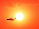 Heat advisory issued for state
