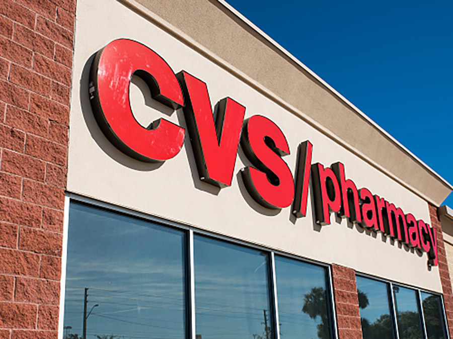 cvs installs safe medical disposal units at 19 maryland stores