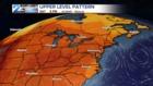Heat & Humidity Return This Weekend