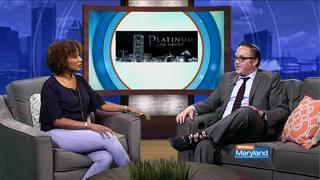 Platinum Law Group