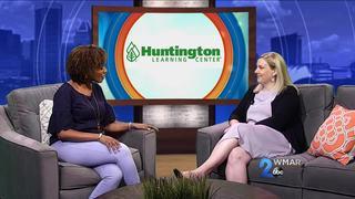 Huntington Learning Centers