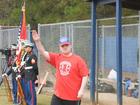 Alternative Baseball Organization coming to Md