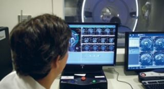 New trials attempt to cross blood-brain barrier