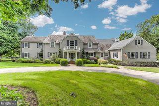 Adam Jones' Lutherville Timonium home for sale