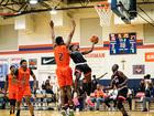 AAU basketball showcase comes to Baltimore