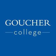 Goucher eliminating Math, other majors