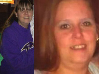 Reward offered for information on missing woman