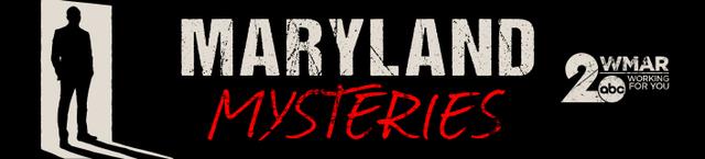 Maryland mysteries_1534878282236.jpeg.jpg