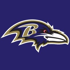 Ravens fall 34-23 to Bengals
