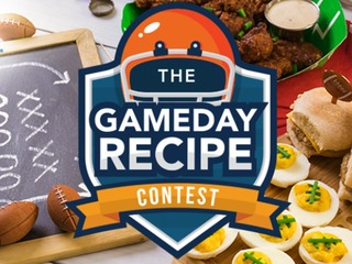 Royal Farms gameday recipe sweepstakes