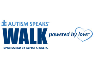 WMAR-2 and Autism Speaks join forces