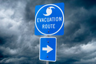 What you need to know before you evacuate