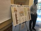 The plans to make more room at Balt. Co. Schools