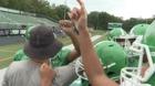 Undefeated battle: Arundel visits Broadneck