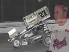 Sprint Car driver Greg Hodnett killed in crash