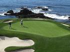 Dundalk junior golfer earns spot in PGA Tourney