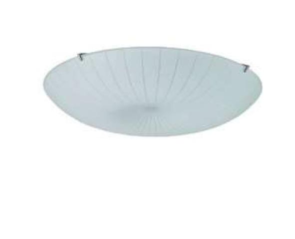 image ikea light fixtures ceiling. IKEA Recalls Certain Light Fixtures Image Ikea Ceiling