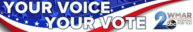 your vote your voice_1539193069590.jpg.jpg