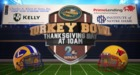 Brooks Financial Group Turkey Bowl