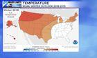 WINTER IS COMING: NOAA Releases Its Outlook