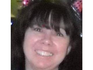 Woman vanishes from Glen Burnie in 2017