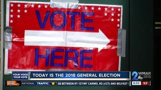 Voting Do's and Don't