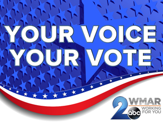 Ways to stay connected with election coverage