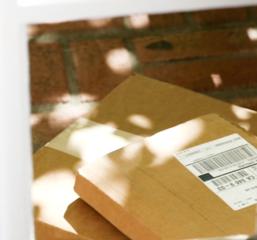 Guaranteed shipping 101