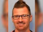 Fitness instructor found dead near Penn Station