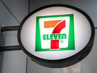 Crofton 7-Eleven robbed at gunpoint