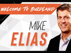 Orioles name Mike Elias new General Manager
