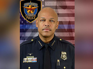 Officials weigh in on new BPD leader