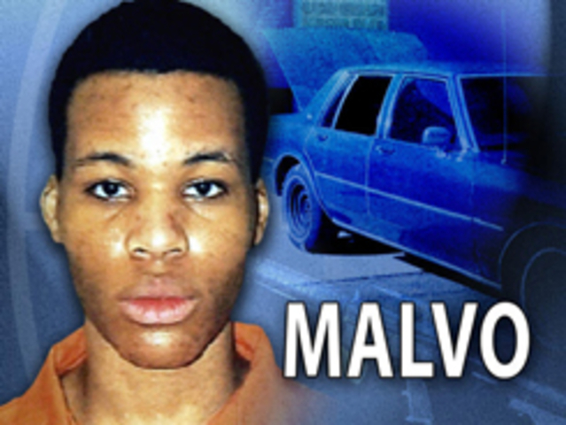 juvenile deliquency lee boyd malvo Dc sniper lee boyd malvo argued that his life sentences were unconstitutional because they were imposed for crimes committed when he was a juvenile.