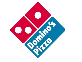 pestel analysis of dominos pizza Essays - largest database of quality sample essays and research papers on pestel analysis of dominos pizza.